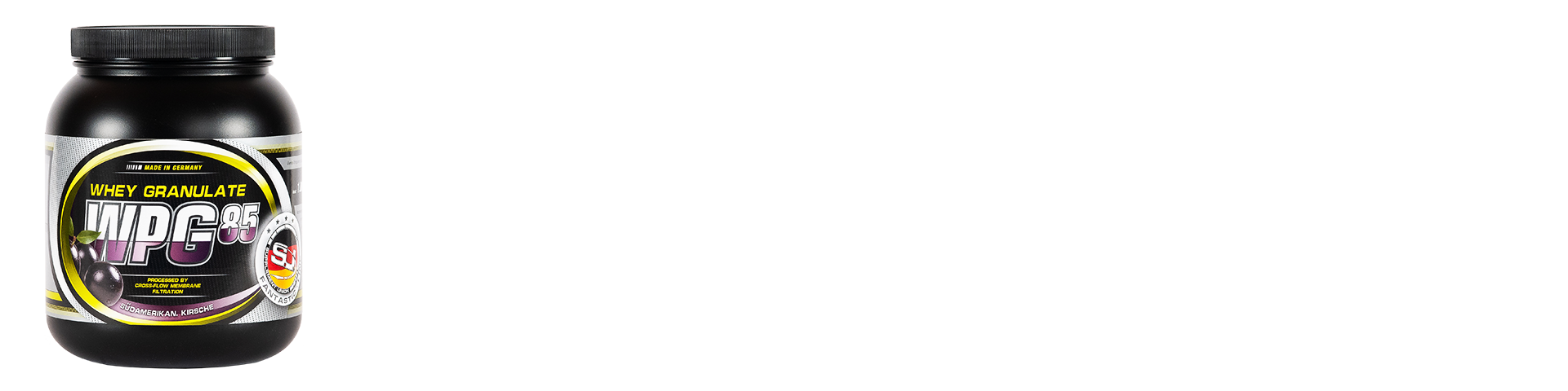 wpg-85-suedamerikanischekirsche-3.png