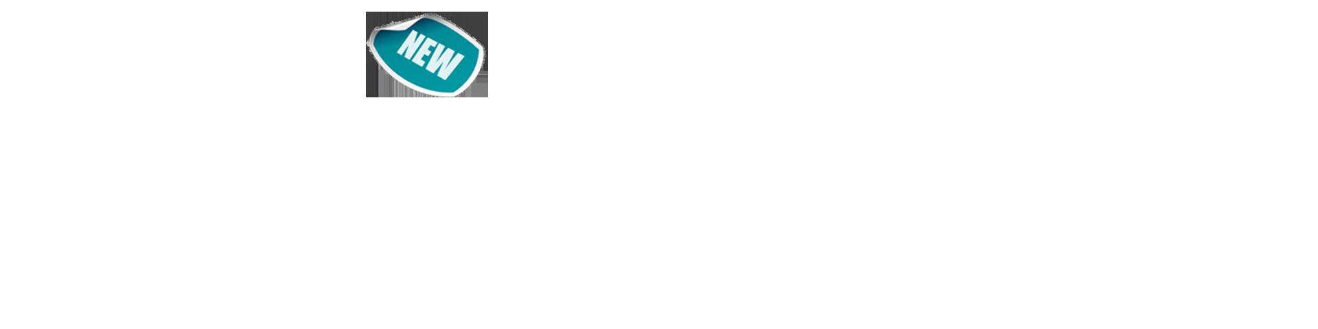wpg-85-suedamerikanischekirsche-4.png