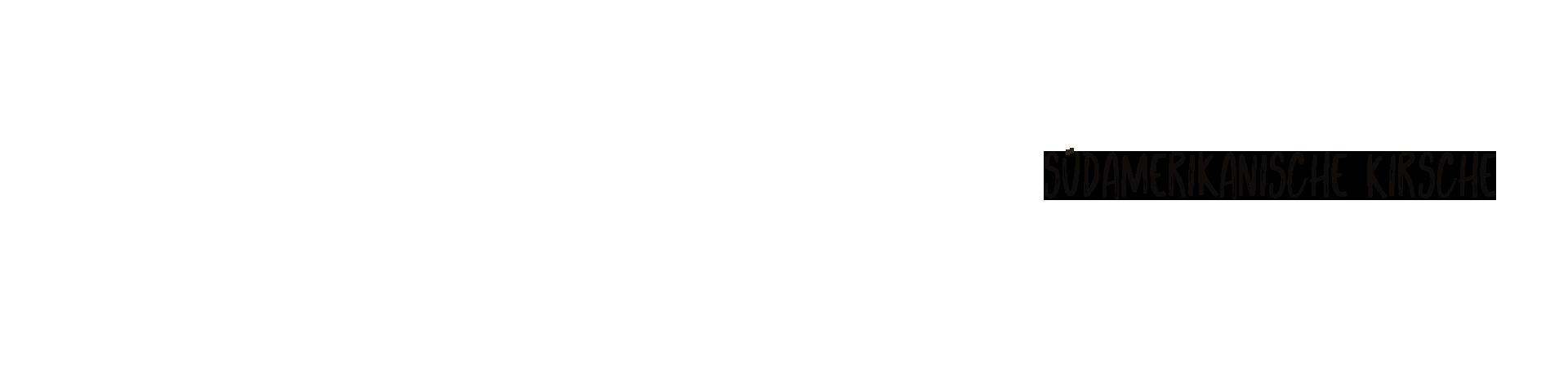 wpg-85-suedamerikanischekirsche-6.png