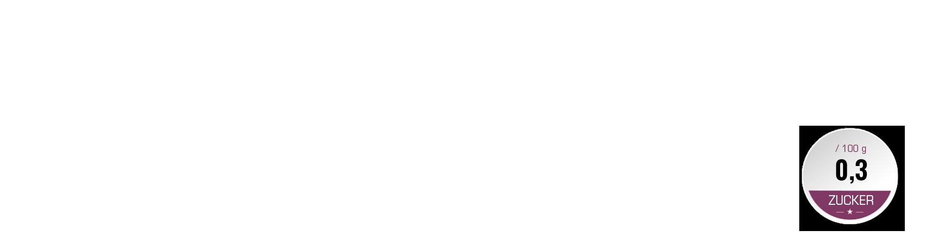 wpg-85-suedamerikanischekirsche-7.png