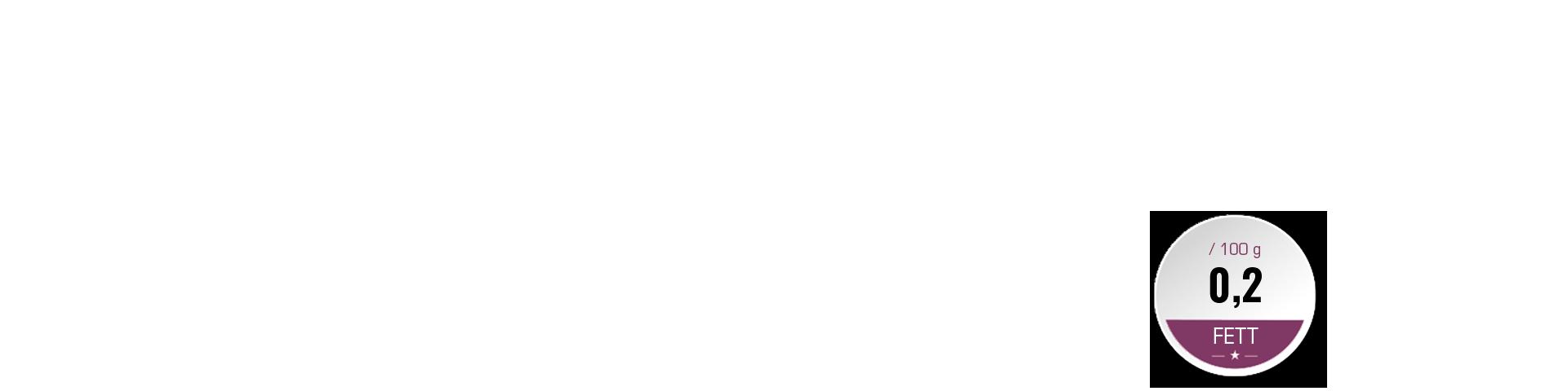 wpg-85-suedamerikanischekirsche-8.png
