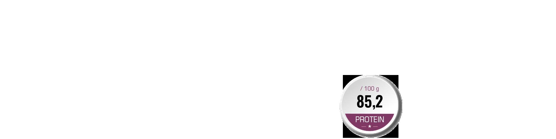 wpg-85-suedamerikanischekirsche-9.png